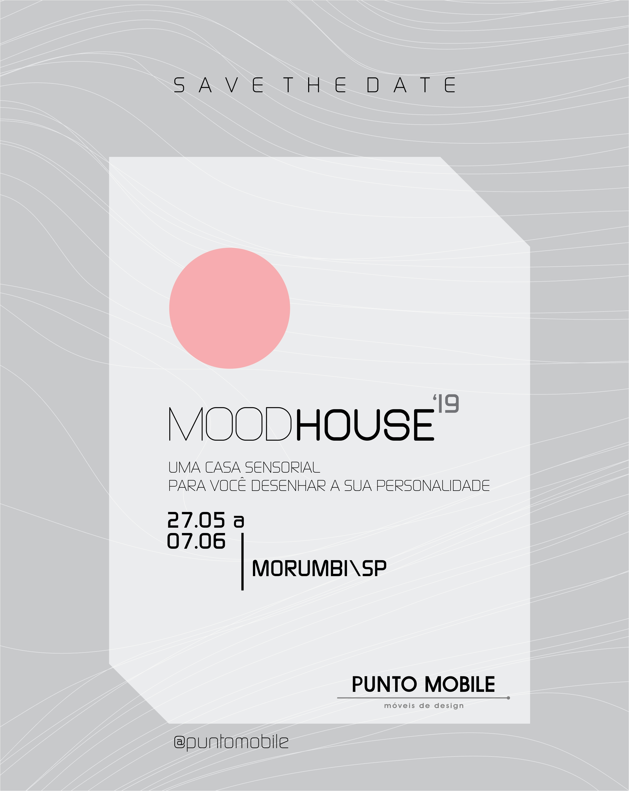 MOODHOUSE